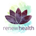 Renew Health - Ketogenic Weight Loss Specialist - Adelaide Naturopath & Hypnotherapist - Ultra Lite Practitioner